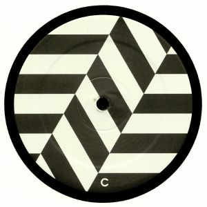MUSERI, The/FEDERICO GRAZZINI/CALMA/ANALOG INSIDE - Formes 001 Part 2