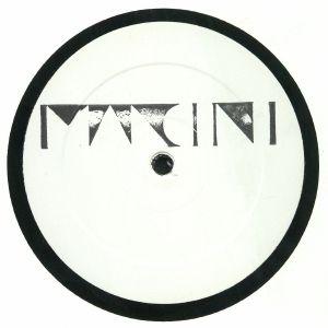 MANCINI - Bang Bang