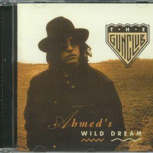 GUN CLUB, The - Ahmed's Wild Dream