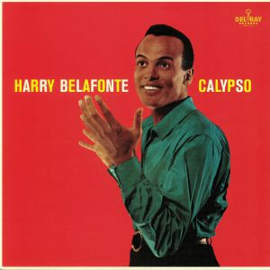 BELAFONTE, Harry - Calypso (reissue)
