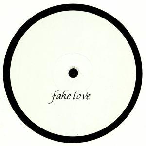 FAKE LOVE - Fake Love Vol 1