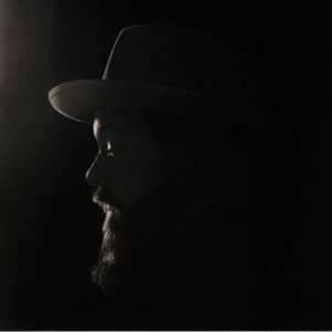 RATELIFF, Nathaniel & THE NIGHT SWEATS - Tearing At The Seams