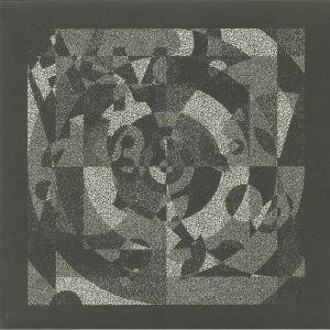 HLM38 - Illicite Cong EP