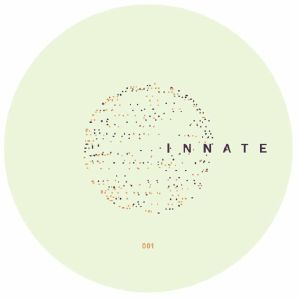 GILBERT/MARK HAND/LEROSA/OWAIN K - INNATE 001
