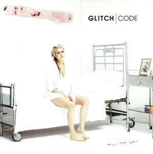 GLITCH CODE - Gifted Damaged