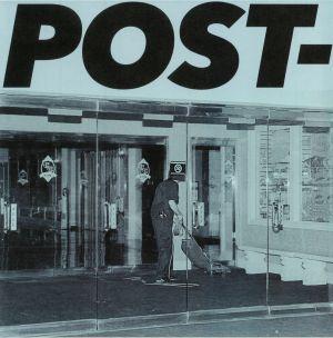 ROSENSTOCK, Jeff - Post