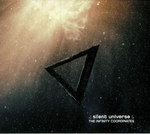 SILENT UNIVERSE - The Infinity Coordinates