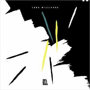 WILLIKENS, Lena/VARIOUS - Selectors 005