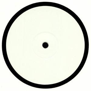 WILLS, Harry - 69in EP