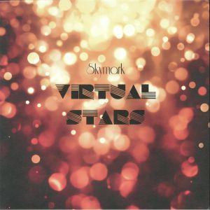 SKYMARK - Virtual Stars
