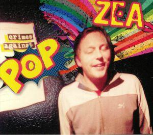 ZEA - Crimes Against Pop