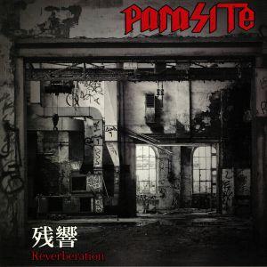PARASITE - Reverberation