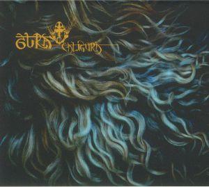 GURA - Caligura
