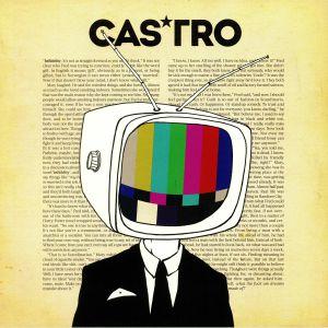 CASTRO - Infidelity