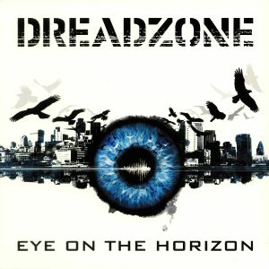 DREADZONE - Eye On The Horizon