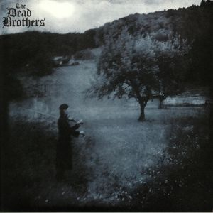 DEAD BROTHERS, The - Angst