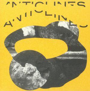 DALT, Lucrecia - Anticlines