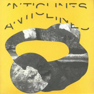 DALT, Lucrecia - Anticlines