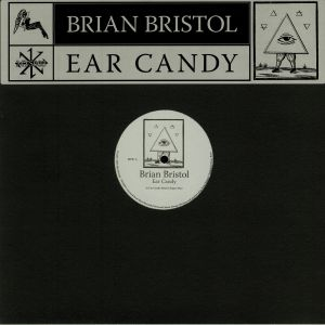 BRISTOL, Brian - Ear Candy