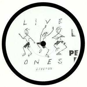 DJ WINDOWS XP - Disco Dreaming EP