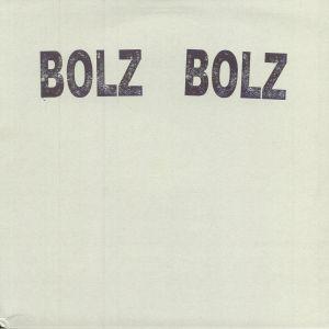 BOLZ BOLZ - Practice Paris