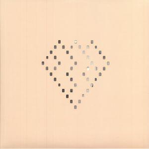 SKODVIN, Erik K/RAUELSSON - A Score For Darling