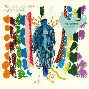 LAVEAUX, Melissa - Radyo Siwel