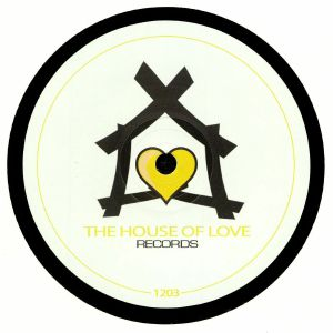 MORGASM/YANN POLEWKA/KRISS COMMUNIQUE - Sampler Yellow
