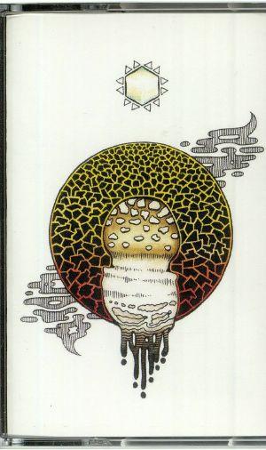 ANCESTRAL VOICES - Mycelia