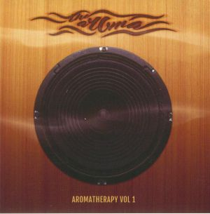 AROMA, The - Aromatherapy Vol 1