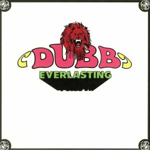 BROWN, Errol - Dub Everlasting (reissue)