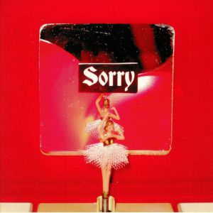 SORRY - 2 Down 2 Dance