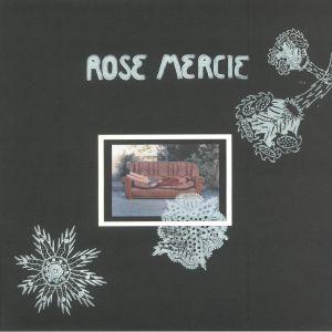 ROSE MERCIE - Rose Mercie