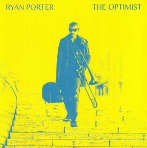 PORTER, Ryan - The Optimist
