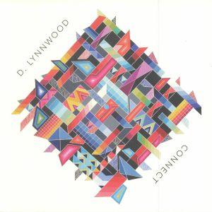 LYNNWOOD, D - Connect