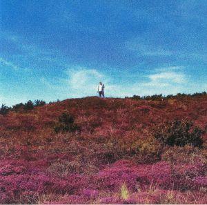 DREAMCAST - Floral Place
