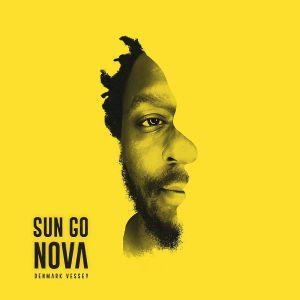 VESSEY, Denmark - Sun Go Nova