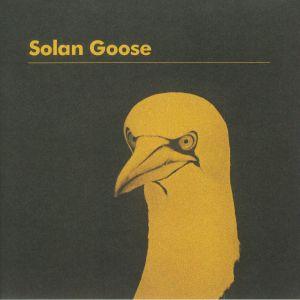 COOPER, Erland - Solan Goose