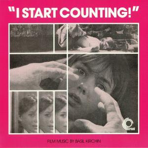 KIRCHIN, Basil - I Start Counting! (Soundtrack)