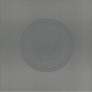 THIBIDEAU, Matt/MARK THIBIDEAU - Two Sides (reissue)