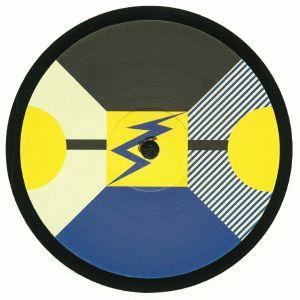 DJ HEURE - Eastbound