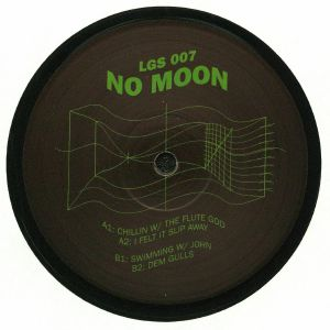 NO MOON - LGS 07