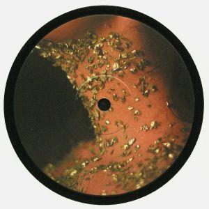 HELLGREN, Joakim - Treebank EP