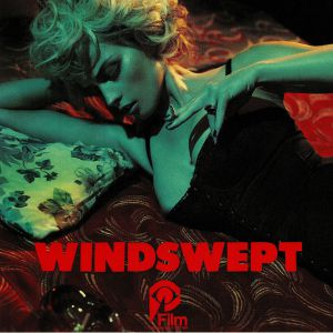 JEWEL, Johnny - Windswept (Soundtrack)
