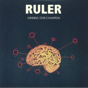 RULER - Winning Star Champion