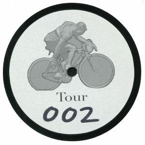 HOWL ENSEMBLE - TOUR 002