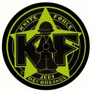 POOSIE/CRU L T/JIMMY J/ANT TO BE/ALEX JUNGLE - Vinyl Is Better