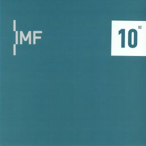 FJAAK/VRIL/ERIC CLOUTIER/AZUR/THOMAS HESSLER/ARTHUR ROBERT - IMF10 Part 2