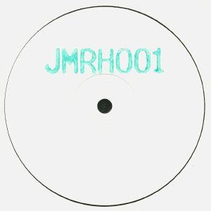 TOP SHOTTA/BELP - Jahmoni Music meets Ruffhouse Munich