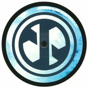 DEXCELL - Under The Blue Remixes